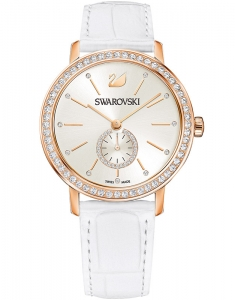 Ceas de mana Swarovski Graceful 5295386