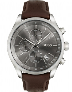 Ceas de mana BOSS Contemporary Sport Grand Prix 1513476