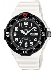 Ceas de mana Casio Collection MRW-200HC-7BVEF