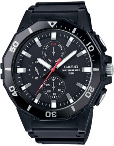 Ceas de mana Casio Collection MRW-400H-1AVEF