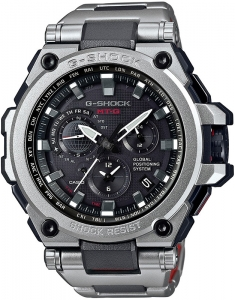 Ceas de mana Casio G-Shock Exclusive MT-G MTG-G1000RS-1AER
