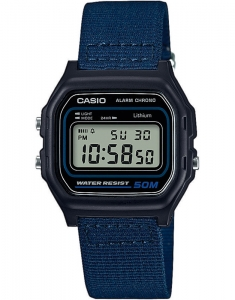 Ceas de mana Casio Collection W-59B-2AVEF