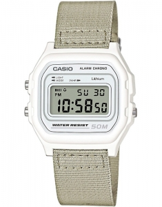 Ceas de mana Casio Collection W-59B-7AVEF