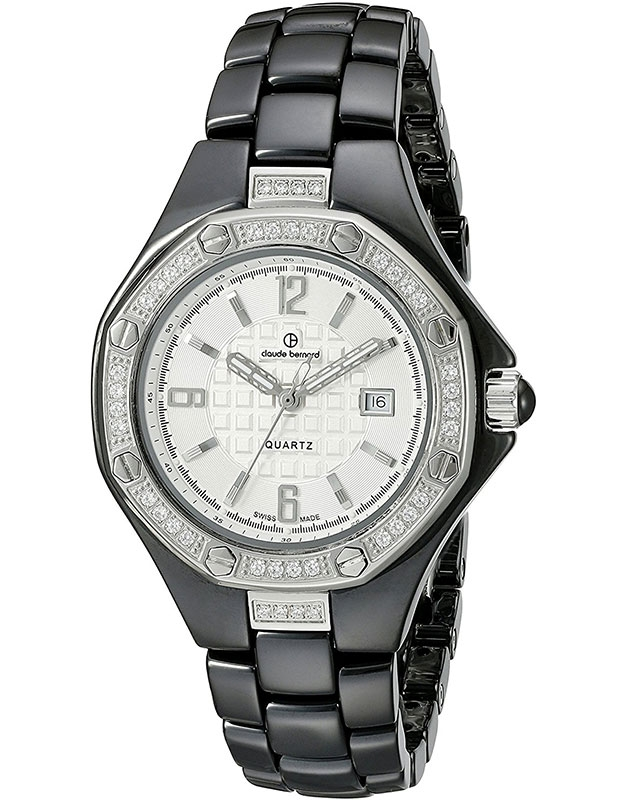 Claude Bernard Dress Code 54002 N B