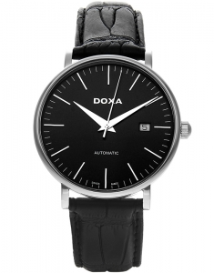 Doxa D-Light Automatic 171.10.101.01
