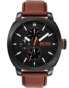 BOSS Orange Cape Town 1550028