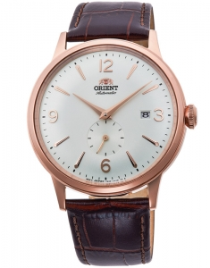 Orient Classic Automatic RA-AP0001S10B