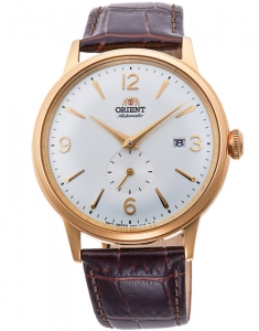 Orient Classic Automatic RA-AP0004S10B