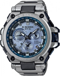 Ceas de mana Casio G-Shock Exclusive MT-G MTG-G1000RS-2AER