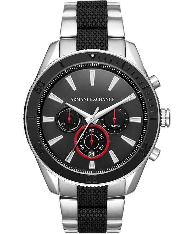 Armani Exchange Gents AX1813