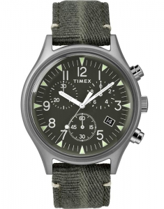 Ceas de mana Timex® Expedition® TW2R68600