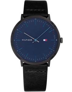 Ceas de mana Tommy Hilfiger James 1791462