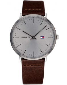 Ceas de mana Tommy Hilfiger James 1791463