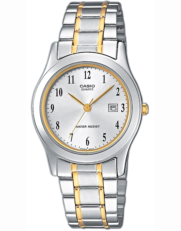 Casio Collection LTP-1264PG-7BEF