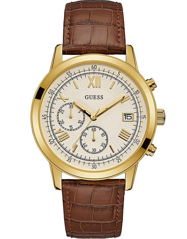 Guess Summit GUW1000G3