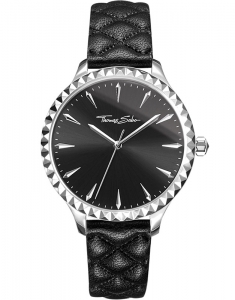 Thomas Sabo Rebel at Heart WA0321-203-203
