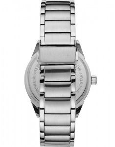 Kenneth Cole Classic KC50190002