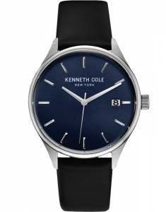 Kenneth Cole Classic 10030836