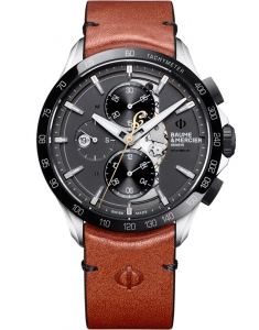 Ceas de mana Baume & Mercier Clifton Limited Edition M0A10402