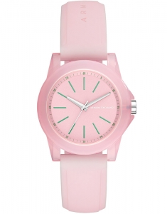 Armani Exchange Ladies AX4361