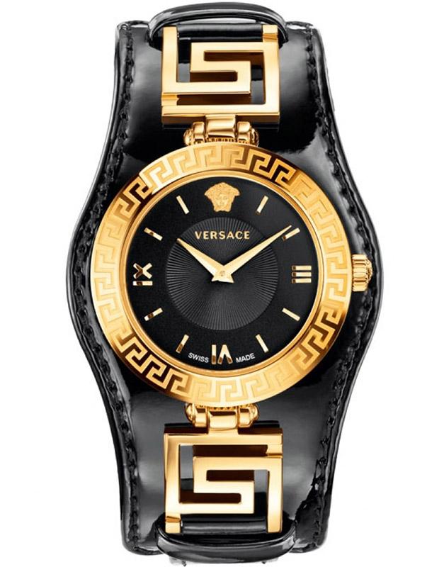 magazin ultima moda murdărie ieftine Ceas Versace V-Signature VLA02 0014 | Pret 2,580 lei | Premium ...