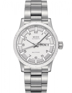 Mido Multifort M018.830.11.012.00