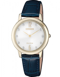Citizen Eco-Drive EX1493-13A