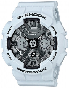 Ceas de mana Casio G-Shock Specials GMA-S120MF-2AER