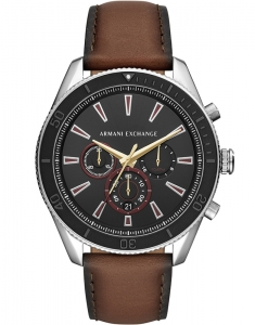 Armani Exchange Gents AX1822