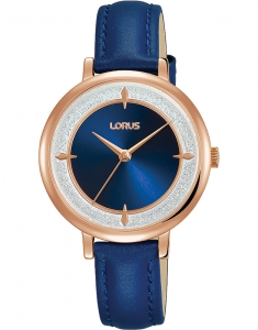 Lorus Ladies RG290NX9