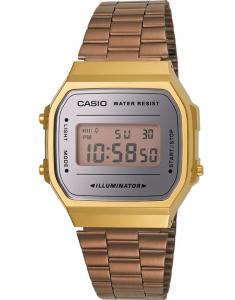 73dfad194573 Ceasuri de mana CASIO barbatesti - B BSHOP Magazin online ceasuri de ...