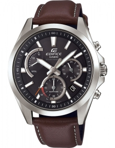 Casio Edifice Premium EFS-S530L-5AVUEF