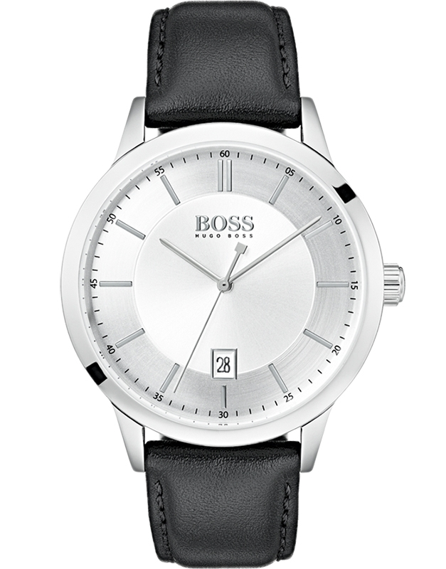 BOSS Classic Officer 1513613