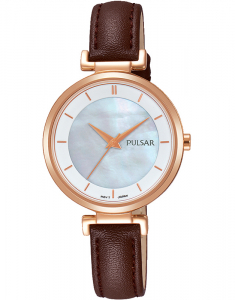 Pulsar Casual PH8276X1