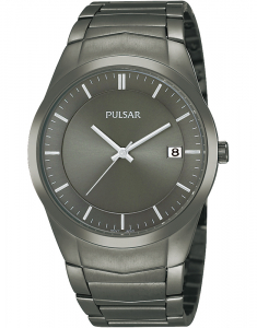 Pulsar Business PS9153X1