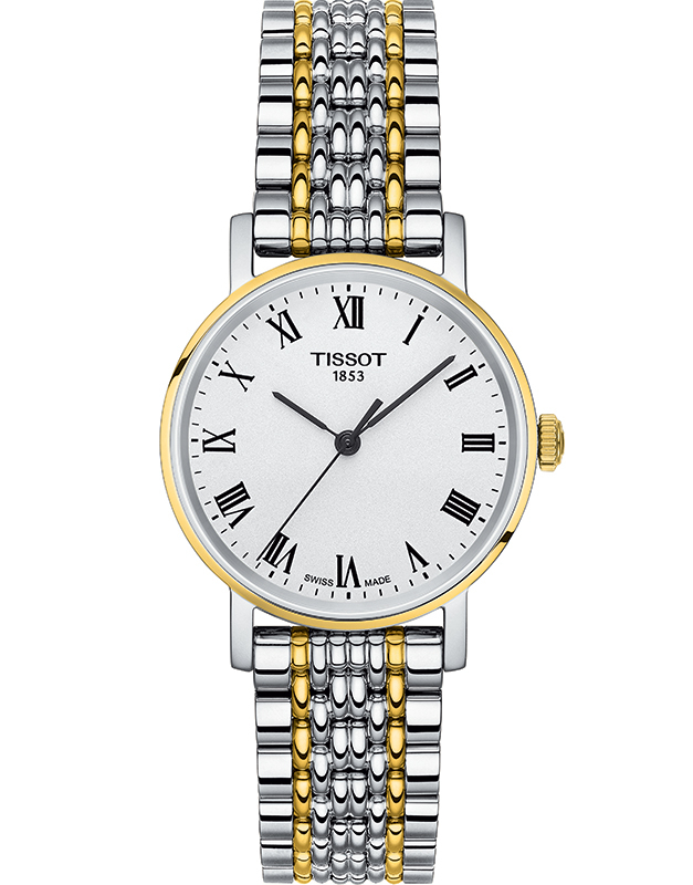Ceas Tissot Everytime Small