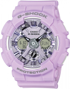 Casio G-Shock Specials GMA-S120DP-6AER
