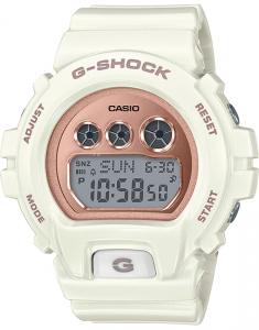 1c0735460aeb Ceasuri de mana CASIO G-SHOCK dama - B BSHOP Magazin online ceasuri ...