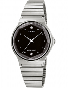 Casio Collection MQ-1000ED-1AEF