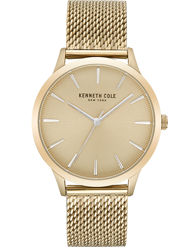Kenneth Cole Classic KC15111015