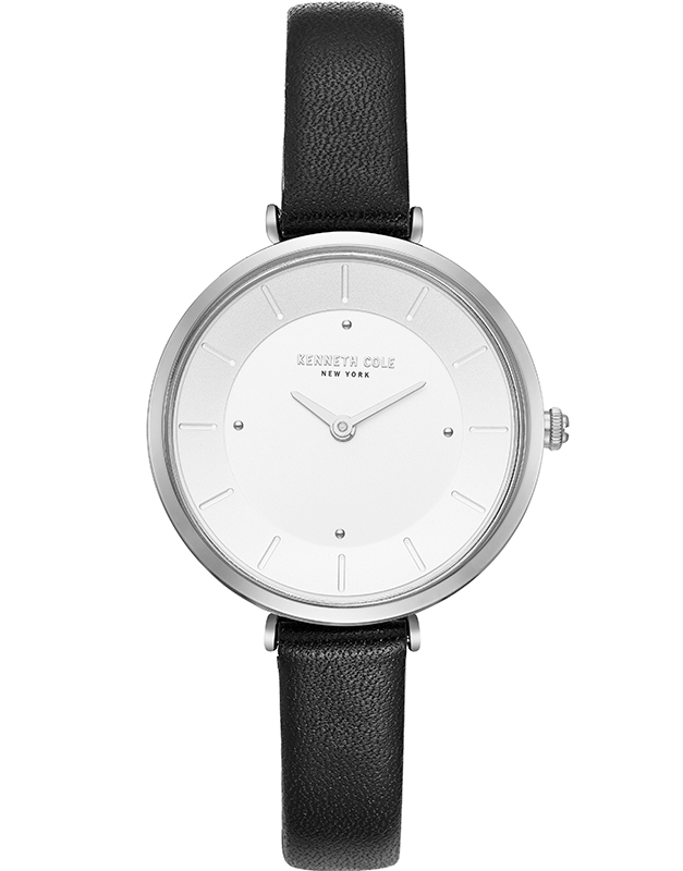Kenneth Cole Classic KC50306003