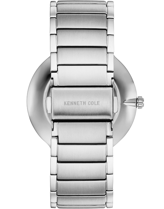 Kenneth Cole Classic KC50381002