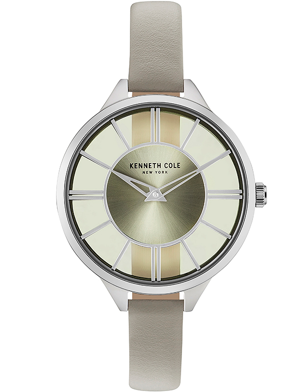 Kenneth Cole Transparency KC50538006