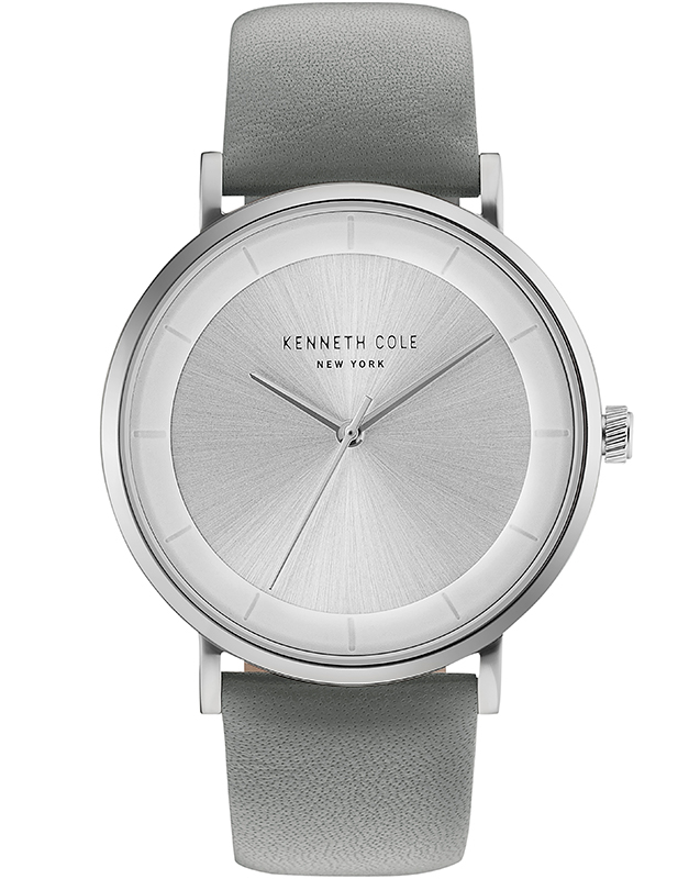 Kenneth Cole Classic KC50567006