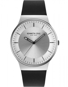 Kenneth Cole Slim KC50584001