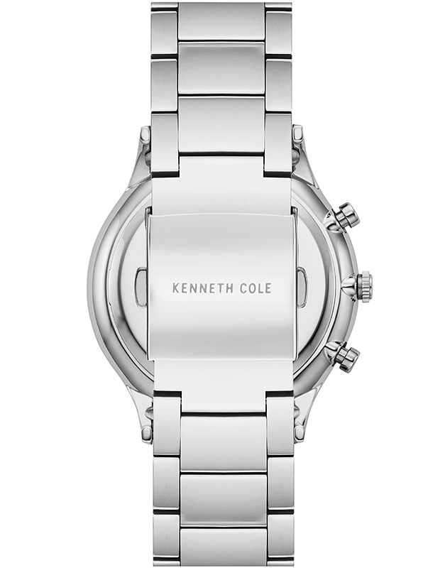 Kenneth Cole Dress Sport KC50585003