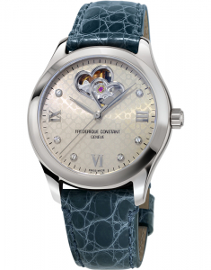 Frederique Constant Ladies Automatic FC-310LGDHB3B6