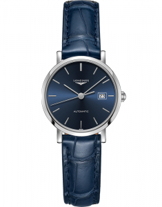 Longines - The Longines Elegant Collection L4.310.4.92.2
