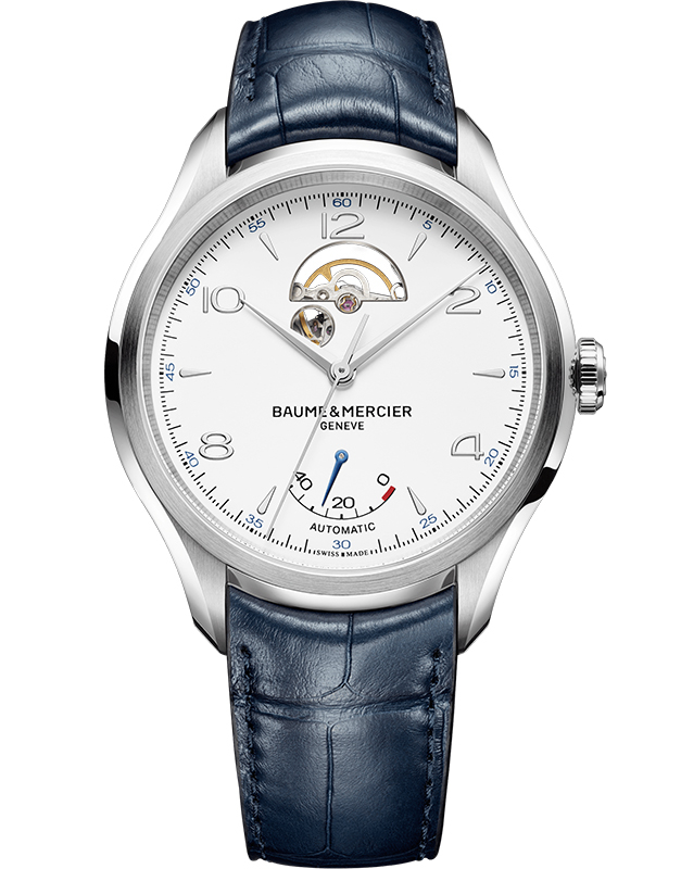 Baume & Mercier Clifton M0A10448