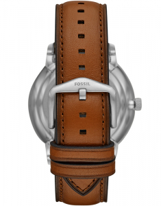 Fossil Neutra Automatic ME3160